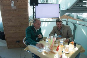 SkyWayCocktailCompetition_primaparte_Giuseppe_Di_Mauro (67)
