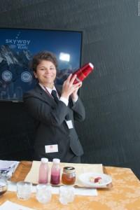 SkyWayCocktailCompetition_primaparte_Giuseppe_Di_Mauro (80)