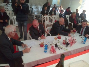 Borgonovo Val Tidone-20151107-00609