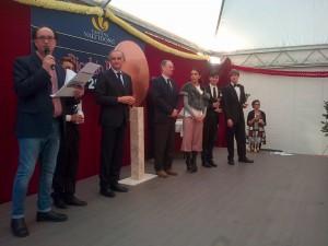 Borgonovo Val Tidone-20151107-00613