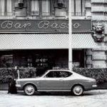 bar-basso-anni-70