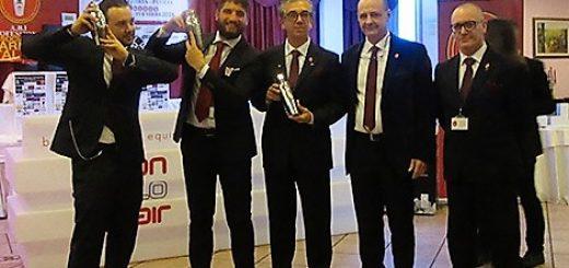 finalisti-del-sud-per-il-concorso-di-abi-professional