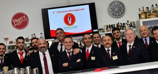 squadra-romana-al-lavoro