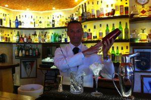 Marco-Giovarruscio-barman-passione-cocktail-amore-professione