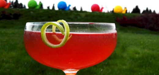 MooM-hotel-elegge-miglior-barman-cocktail-perfetto