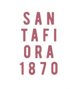 logo santafiora 1870